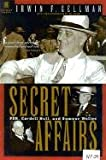 Secret Affairs: Franklin Roosevelt, Cordell Hull