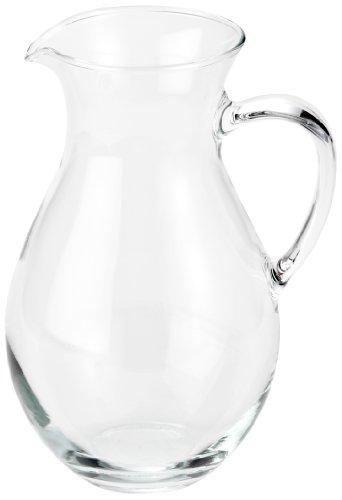 bohemia-cristal-093-006-035-brocca-classica-1000-ml