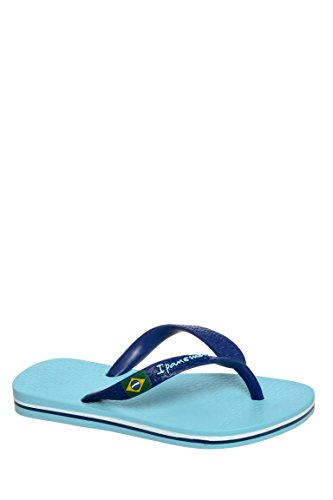 Boys' Brazil Kids Flip Flop Sandal