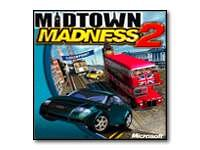microsoft-midtown-madness-v-20-complete-package-1-user-pc-cd-win-french