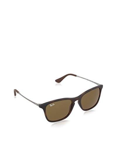 Ray-Ban Junior Gafas de Sol MOD. 9061S - 700673