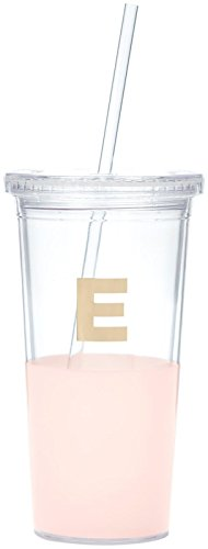 kate-spade-new-york-dipped-tumbler-with-straw-blush