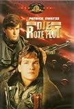 Rote Flut, Die - Red Dawn title=