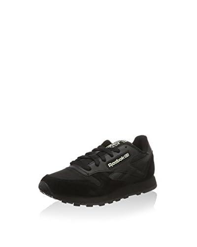 Reebok Sneaker Cl Gid [Nero]