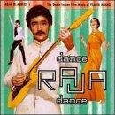 Asia Classics V.1: Dance Raja Dance