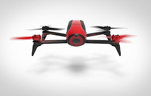 Parrot-Bebop-2-and-Skycontroller-RedBlack