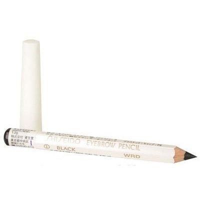 資生堂 眉墨鉛筆 1