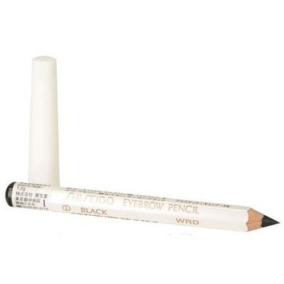 shiseido-eyebrow-pencil-12g-2-dark-brown