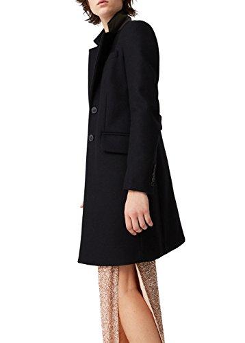 mango-wool-straight-cut-coat-sizes-colorblack