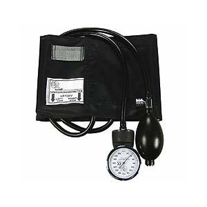 Professional Blood Pressure Set