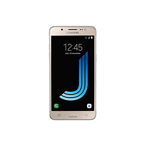 samsung-galaxy-j5-2016-smartphone-debloque-4g-ecran-52-pouces-16-go-micro-sim-android-or