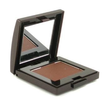 Best Cheap Deal for Laura Mercier Eye Colour - Temptation (Shimmer) 2.8g/0.1oz from Laura Mercier - Free 2 Day Shipping Available