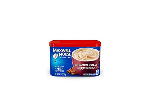 maxwell-house-international-coffee-cinnamon-dulce-cappuccino-91-ounce-packages-pack-of-4