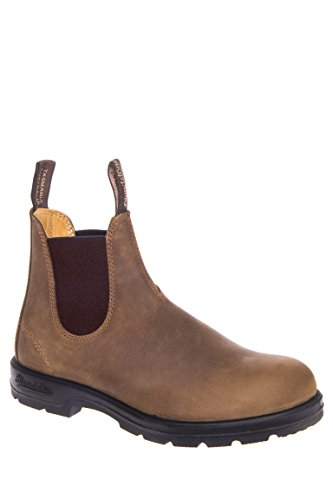 Men's 516 Pull On Boot