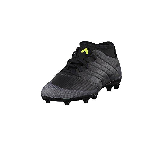 adidas-ace-163-primemesh-firm-ground-ag-junior-football-boots-black-3