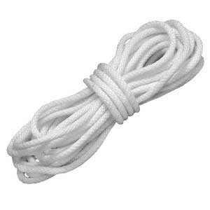 Rope for Aluminium Flagpole