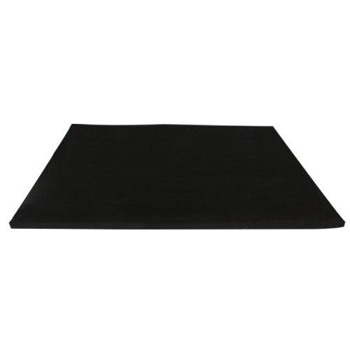 Dämpfungsmatte 20 mm Vibrationsplatte Vibration Plate - 2