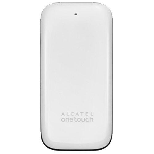 Alcatel-Onetouch-1035-Dual-SIM-Mvil-libre-Chipset-M6260M