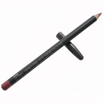 Mac Lip Pencil - Whirl