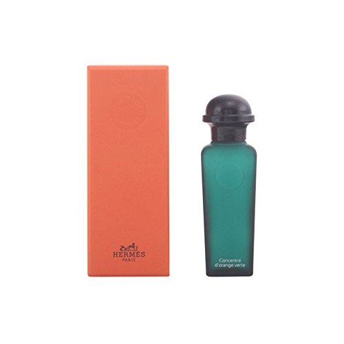 CONCENTRE DORANGE VERTE edt vaporizador 50 ml - Concentré d'Orange Verte