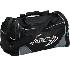 steeden-player-reisetasche