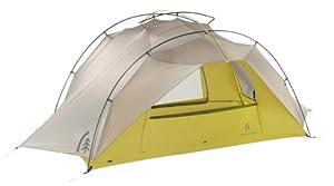 Buy Sierra Designs Flash 2 Ultralight Tent by Sierra Designs