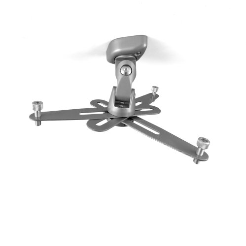 Vantage Point CGUPM06-S Universal Projector Mount
