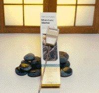 Lowest Price! Bonsai Boy's Moisture Meter