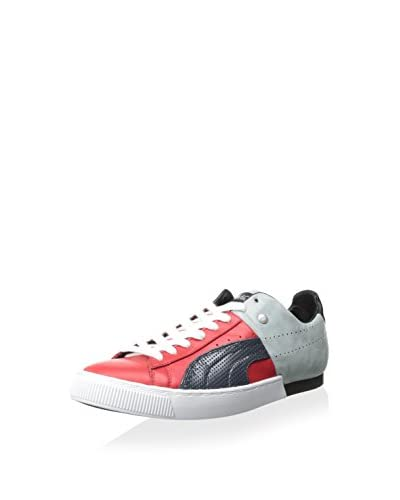 PUMA Men's 50/50 Sneaker