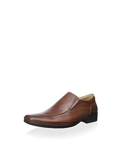 Steve Madden Men's Backstir Dress Loafer
