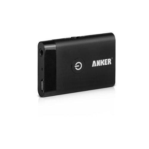 Imagen de Anker ® ??Bluetooth Stereo Audio Música receptor y el                          </p>                     </div>                 </div>             </div>               <div class=