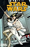 Star Wars: A New Hope (0752208934) by Thomas, Roy
