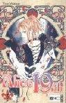 Alice 19th 03
