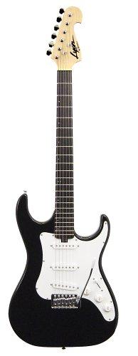 best price washburn electric guitar pack on sale guitars. Black Bedroom Furniture Sets. Home Design Ideas