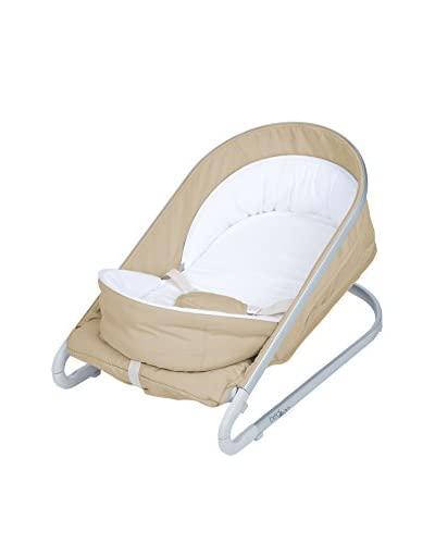 Casualplay Hamaca Bed & Go Beige