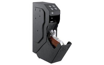 Lowest Prices! Gunvault SpeedVault SV500 gun safe