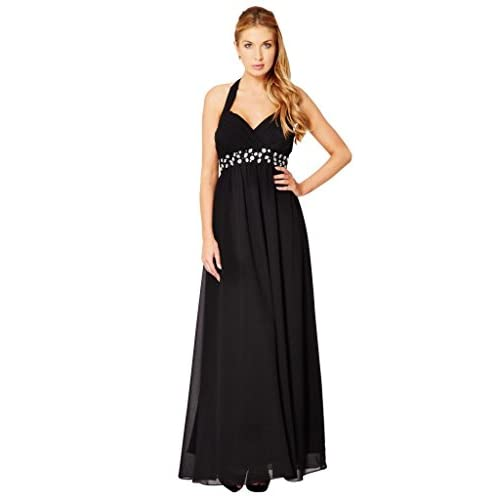 Best 10 Womens Evening Dresses