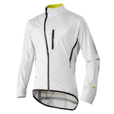 Buy Low Price Mavic Infinity H2O Jacket – Men's (B0076ZNNEM)