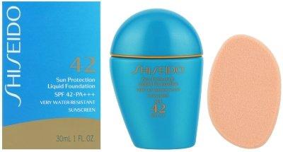 shiseido-sun-protection-liquid-foundation-spf-42-for-women-1-oz