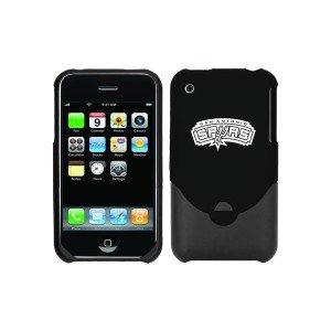 San Antonio Spurs iPhone 3G / 3GS Duo Shell