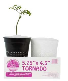 Sure to Grow - Storm Series - Tornado 6
