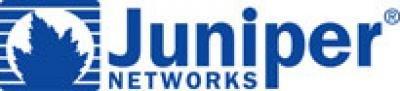 10U Netscreen Remote Vpn Clientvpn Client 95/98/WME/NT/W2K/XP