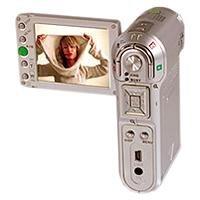 Technaxx C5000 - Camescope numérique