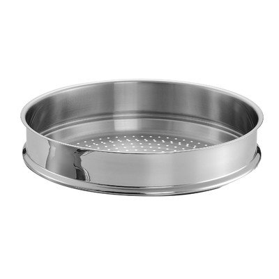Cooks Standard NC-00247 Steamer Insert for Chef's Pan, 13-Inch/32cm (Cook Standard Steamer compare prices)