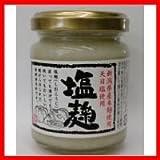 石山 塩麹 140g×16個