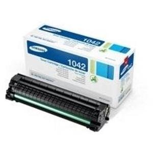 Samsung ML1865W Original Laser Toner Cartridge - Black