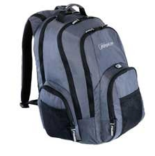 targus laptop backpack