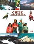 Chile, Feuer & Eis Teil 2: Von Santia...