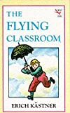 The flying classroom; (Puffin books)