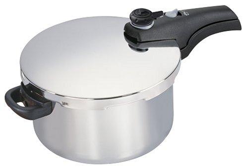 elite pressure cooker instructions